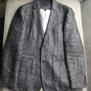 John Varvatos Luxe  Sport Jacket